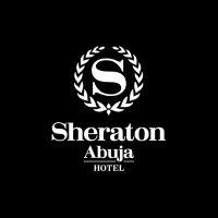 Director of Human Resources at Sheraton Abuja Hotel